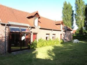 maison-lbc1